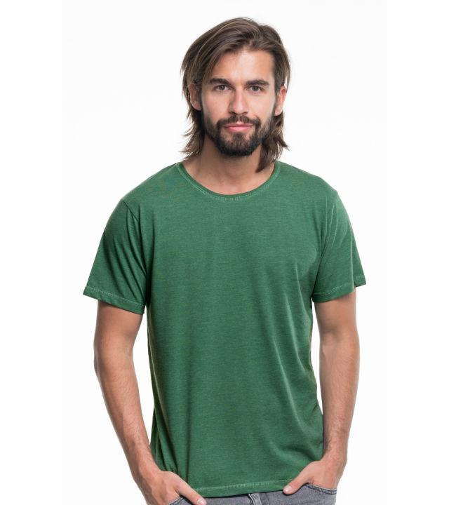 d2d36b387c0ab4 T-shirt Melange, Promostars – Koszulki i t shirt hurt – producent ...