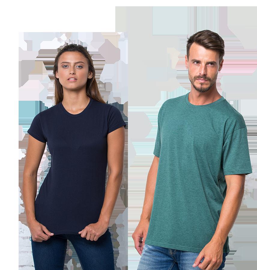 551daaf8031708 Koszulki i t shirt hurt – producent koszulek z nadrukami, drukarnia ...